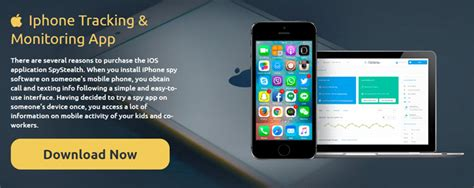 iphone spy iphone tracking app iphone spy app reviews iphone spy how to spy on iphone gohacking