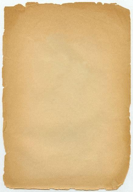 cornici per foglio word cornice pergamena word lanslongload