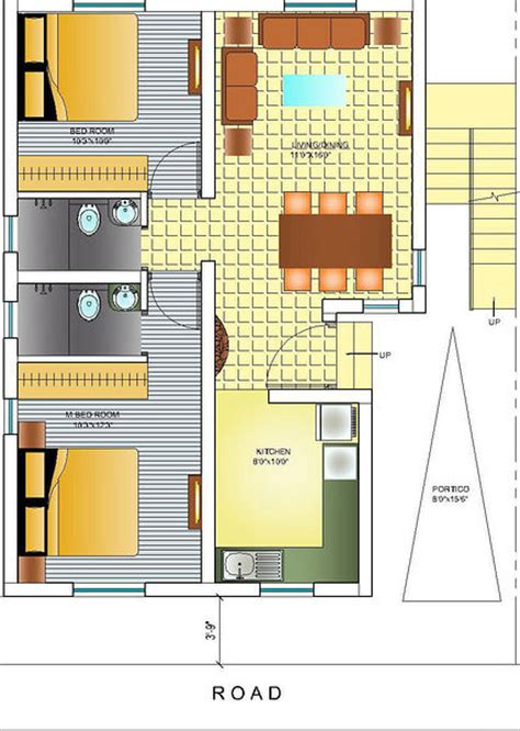 south facing house plan south facing house plans bangalore home design and style