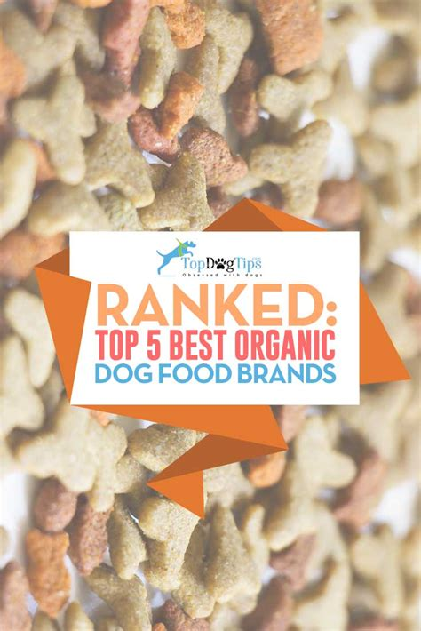 best food brands top 11 best organic food brands of 2018 usda certified
