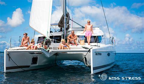 catamaran mauritius lagoon catamaran cruises mauritius nos catamarans de croisi 232 res