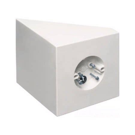 vaulted ceiling fan box arlington cathedral ceiling fan mounting box arlington