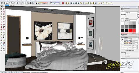 sketchup 2016 tutorial youtube sketchup 2016 vray 2 tutorial interior youtube