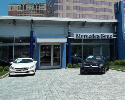 Premier Ford Lincoln Used Ford Dealer Serving Queens Ny