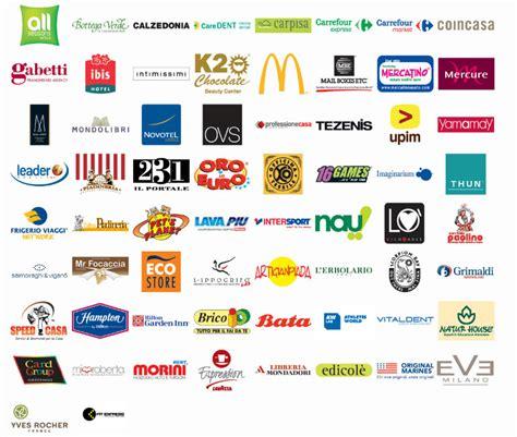 editrici marche progetto per il lavoro gennaio 2012