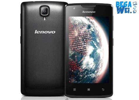 Lenovo Lenovo A1000 harga lenovo a1000 dan spesifikasi april 2018