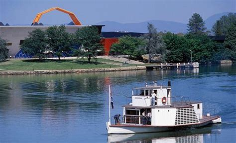 paddle boats canberra lake 67 best images about antipodean paddle steamer riverboat