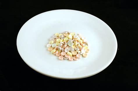 How Much Food Is 200 Ecco Come Appaiono 200 Calorie In Cibi Differenti