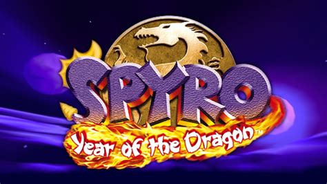 free full version arcade pc games download spyro year of the dragon game free download full version