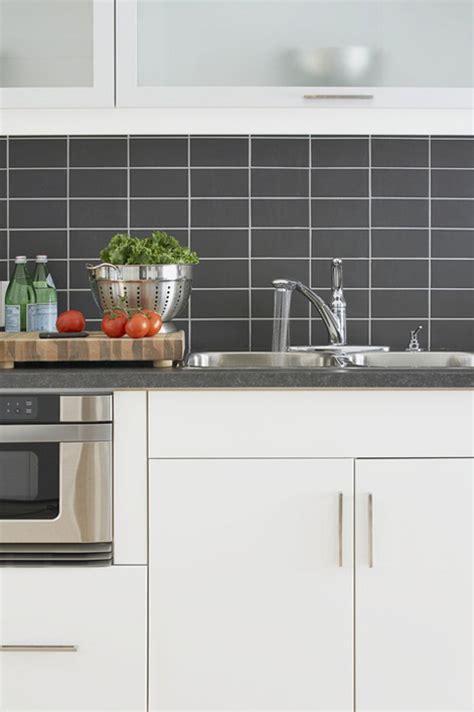 azulejos cocinas azulejos para cocina modernos imagui
