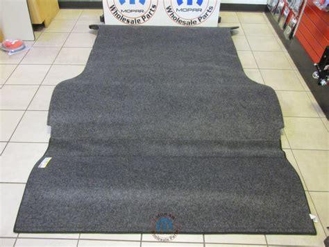 mopar bed rug dodge ram 1500 5 7 crew cab bed rug new oem mopar ebay