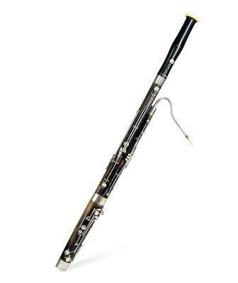 musical instruments fagott dorotheum