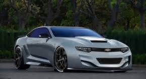 2018 chevrolet chevelle ss review, release date, price, specs