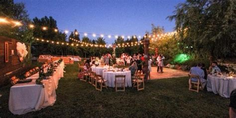 farm wedding venues california farms weddings get prices for wedding venues in ca