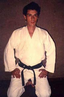 dandee empresas. eventos e publicidade.: aulas de karate