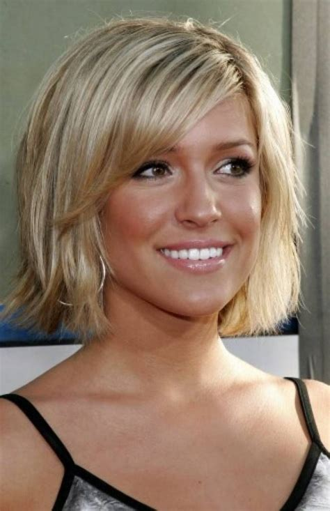 i want to see some hairstyle short haircut styles short haircuts for fine straight