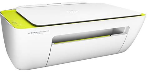 Printer Merk Hp 2135 hp deskjet ink advantage 2135 all in one printer f5s29b