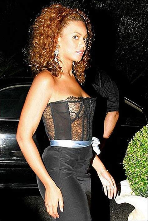 Beyonce Knowles Wardrobe by Best Nipslips Of All Time