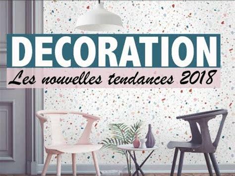 décoration tendance 2017 tendance deco 4 tendances mobiliers 2017 2018 automne