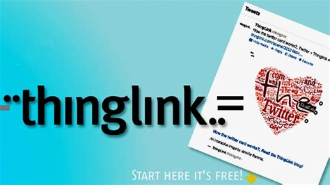 make your blog images interactive with thinglink spotlight on startups thinglink makes your photos