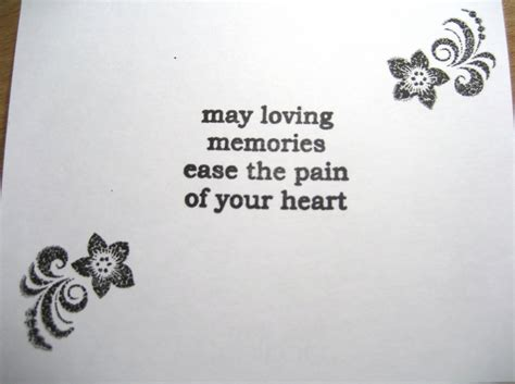 comforting words of sympathy words of sympathy for loss of husband myideasbedroom com