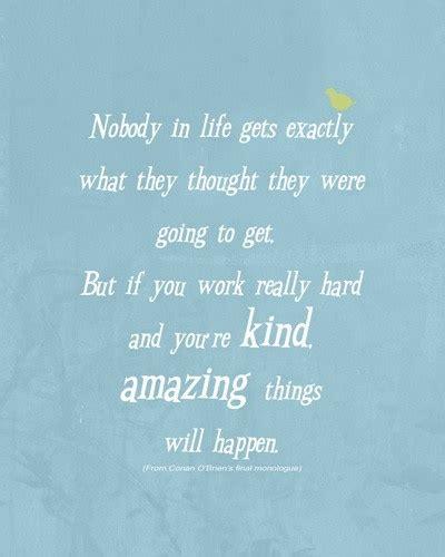 printable inspirational life quotes printable inspirational quotes about life quotesgram