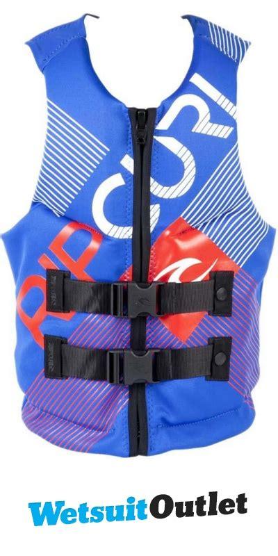 Kaos Ripcurl Premium Blue 3 2016 rip curl patrol pfd3 buoyancy vest blue wwk4dm