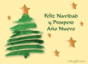 imagenes feliz navidad y prospero año nuevo te deseo un feliz y pr 243 spero a 241 o nuevo im 225 genes y tarjetas