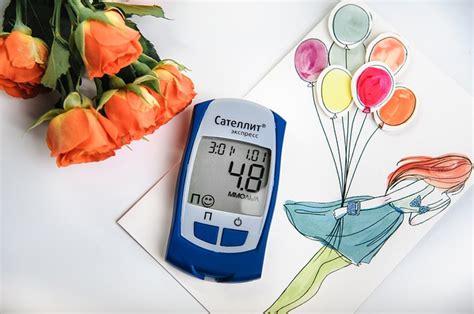 alimenti per abbassare il diabete 5 cibi abbassano il diabete velocemente cibi per