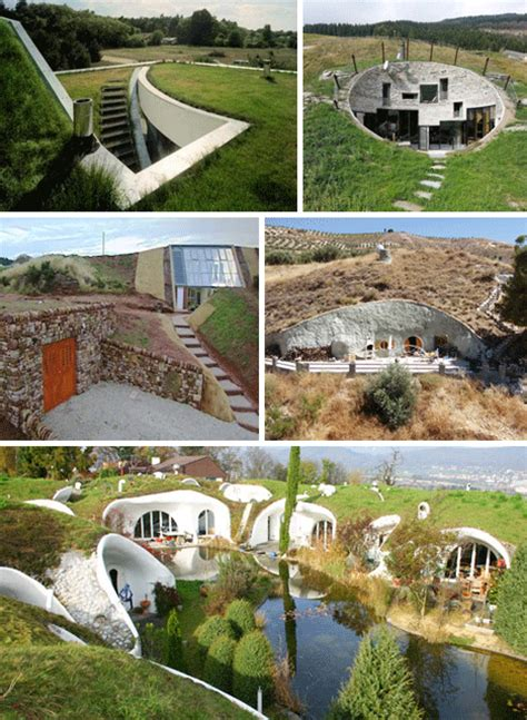 underground homes for from cappadocia to missouri 30 gorgeous cave houses