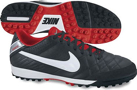 turf shoes for football nike turf shoes 454314 010 nike tiempo mystic iv in