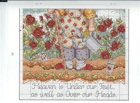 17 beste afbeeldingen over cross stitch country cottage needleworks op pinterest kerst 17 beste afbeeldingen over cross stitch op pinterest