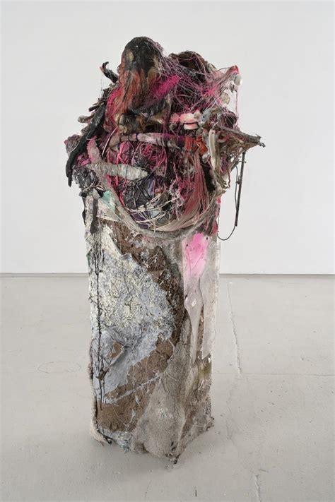 vivi section william j o brien vivisection contemporary art