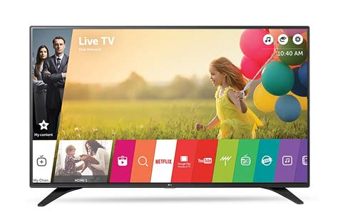 Lg Uhd Led Tv 55 55uj652t Central Panam Elektronik lg hd tv lg central america and caribbean