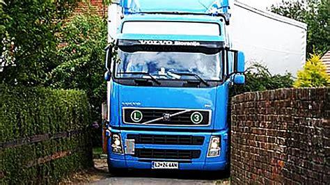 amazing trucks driving skills 1funny