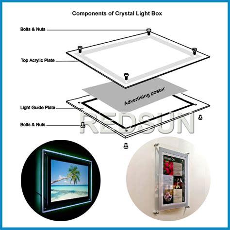 led light diffuser film customized sizes light diffuser for led panel light buy