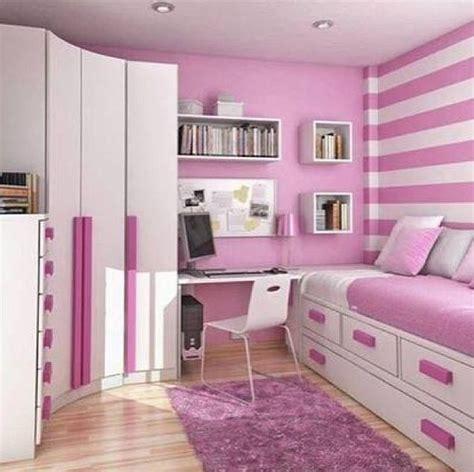 girls bedroom storage ideas girls bedroom storage ideas storage ideas pinterest