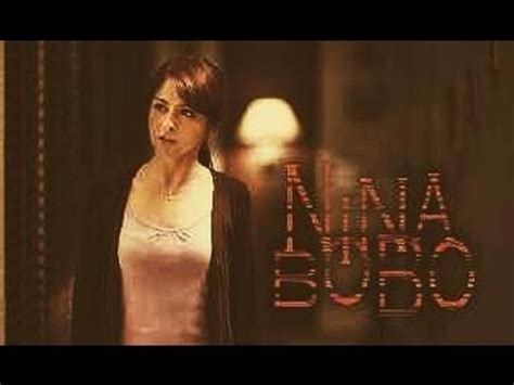 youtube film nina bobo trailer film indonesia oo nina bobo revalina s temat