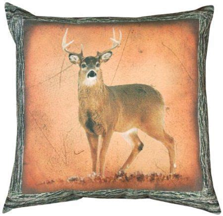 walmart decorative deer outdoor 17 best images about gifts and stuffers on crest 3d white walmart and