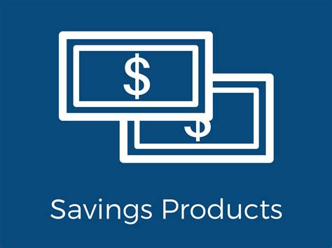 savings checking security credit union