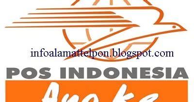 daftar alamat service center resmi lenovo di indonesia sharp service center daftar alamat no telepon di indonesia