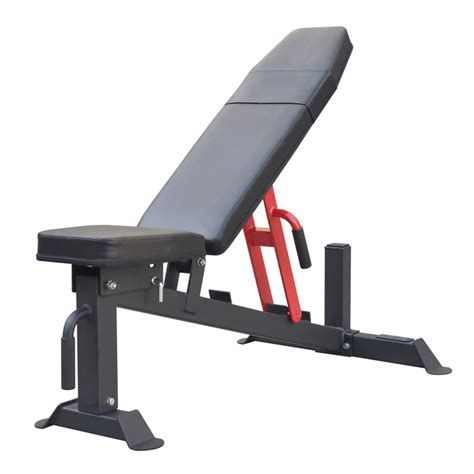 commercial adjustable bench gym equipment for sale online in australia cyberfit gym