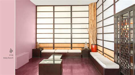 asian paints exterior colour shades 20 adventages of asian paints colour shades for doors