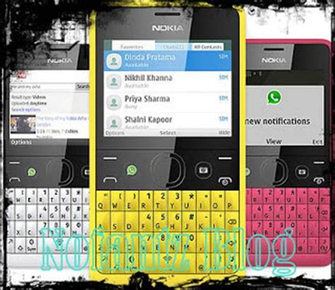 nokia asha 210 original themes download firmware nokia asha 210 rm 924 versi 06 09 bi only