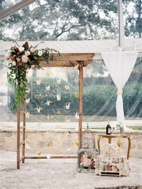 Wedding Ceremony Arbor by Wedding Ceremony Arbor And Backdrop Suggestions Decor