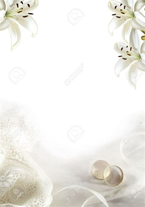 wedding card background templates wedding invitation backgrounds cloudinvitation