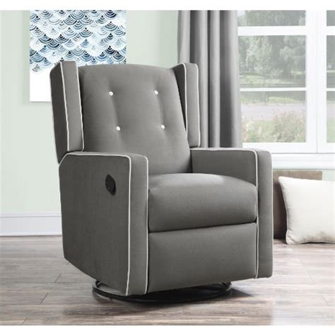 nursery rocker recliner rocker recliner chair nursery our designs