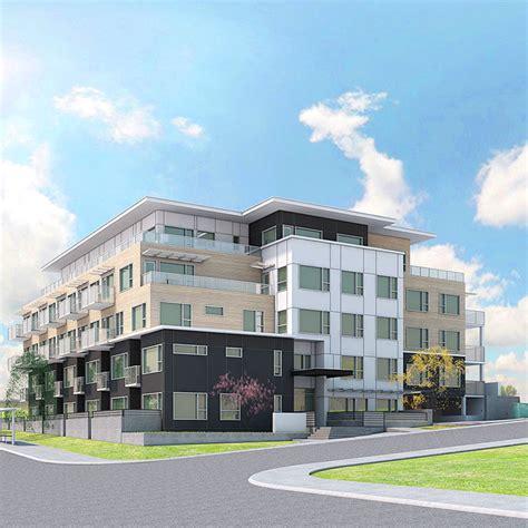multi family condo multi family residential development by jordan kutev