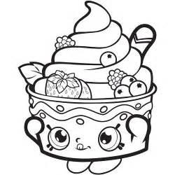 imagenes de kawaii para imprimir m 225 s de 25 ideas incre 237 bles sobre dibujos kawaii para