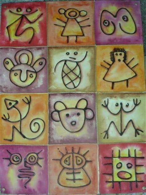 imagenes simbolos tainos the gallery for gt simbolos tainos de puerto rico y sus